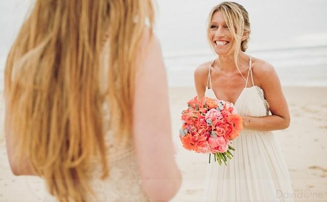Comment choisir son photographe mariage : la réponse de DavidOne