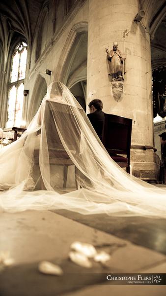 Comment choisir son photographe mariage : la réponse de Christophe FLERS