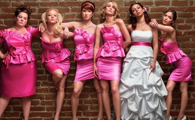 Wedding dream team : avec qui organiser mon mariage ?