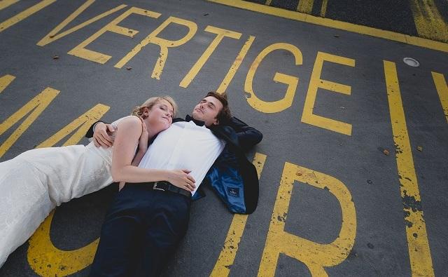 10 Conseils pour choisir votre photographe mariage par Cécile Creiche