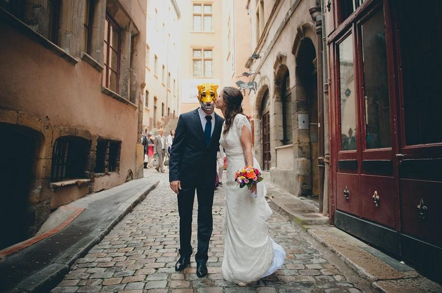 comment choisir photographe mariage-min