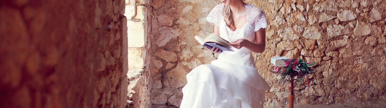 {Témoignage} Organiser un mariage quand on a des relations difficiles avec son père
