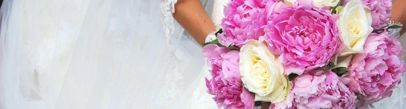 Top 10 des trucs qui te font péter un plomb à l'approche du mariage