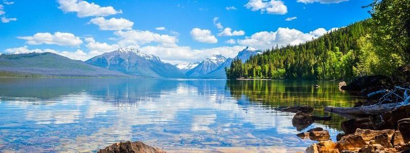 Voyage de noces : un Road trip au Canada
