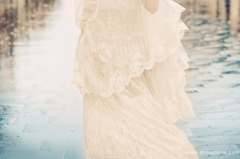 blog mariage