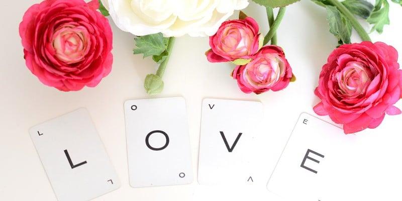 blog mariage blog grossesse