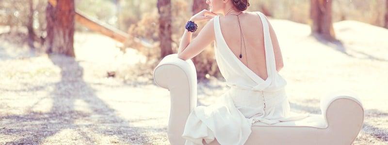 6 conseils pour des préparatifs mariage ZEN !