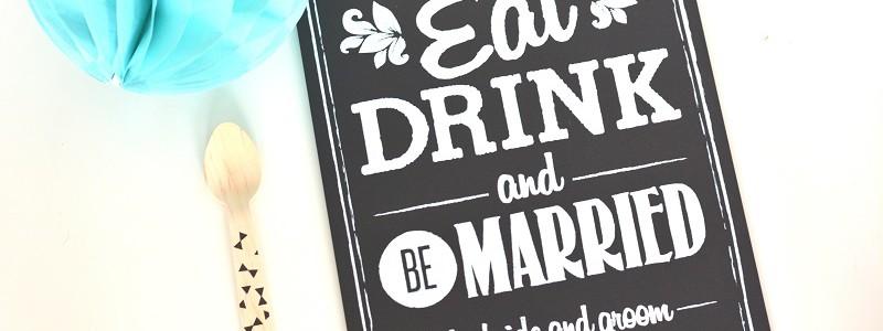 5 questions que se posent les témoins de mariage (sans oser les dire tout haut)