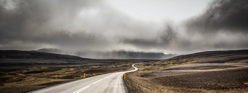 Voyage en Islande part 6 : Seydisfjordur