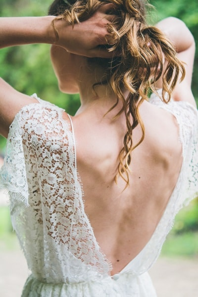 robes de mariée tendances 2016