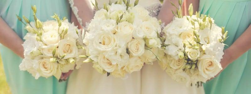 {Témoignage} Mon changement de témoin à 15 jours du mariage