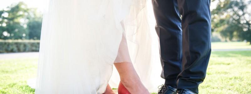 Weday's, Wedding Planner