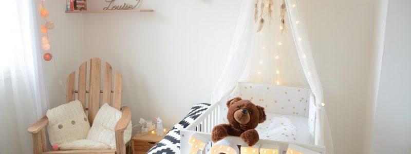 blog naissance maternité