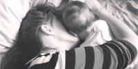 Grossesse inversée : 9 mois pour faire un enfant, 9 mois pour s'en remettre