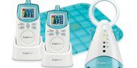 {Témoignages} Pour ou contre les appareils pour surveiller la mort subite du nourrisson