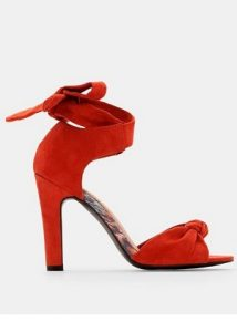 chaussures-rouges