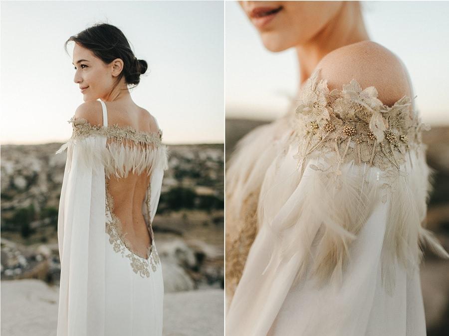 7 robes de mariée 2018-min