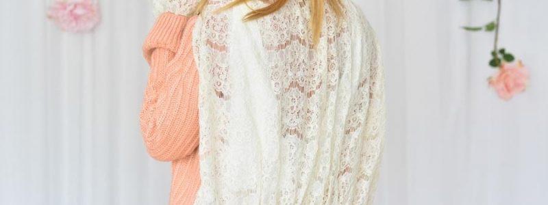 {Shopping} 10 robes de mariée en promo jusqu'à -60%  !