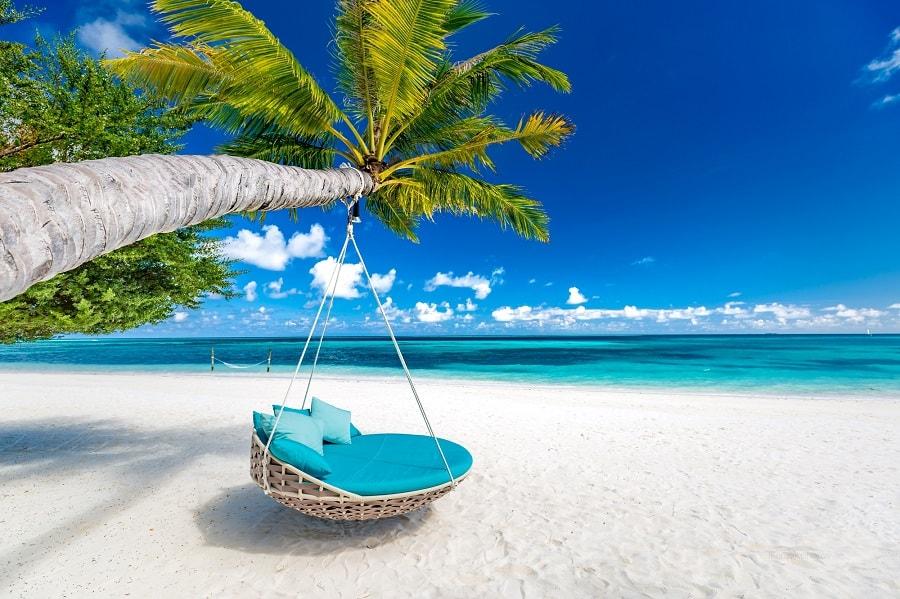 LUX South Ari Atoll-min