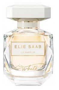 parfum mariée elie saab