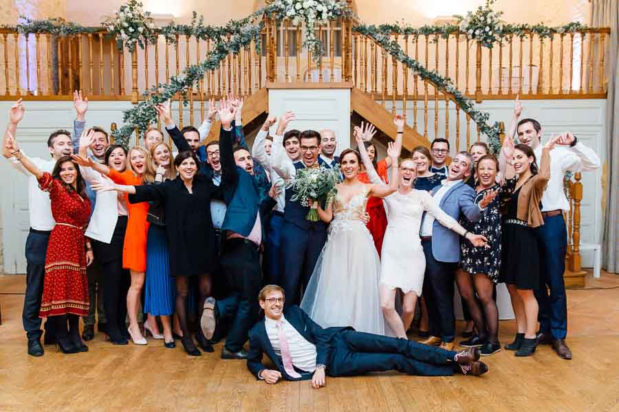 mariage russe-france