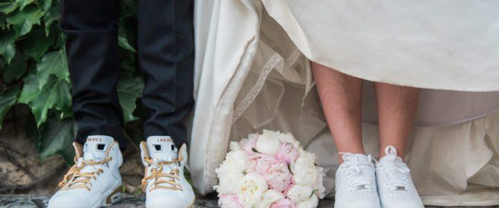 Jour de Rêve Wedding Planner en Provence
