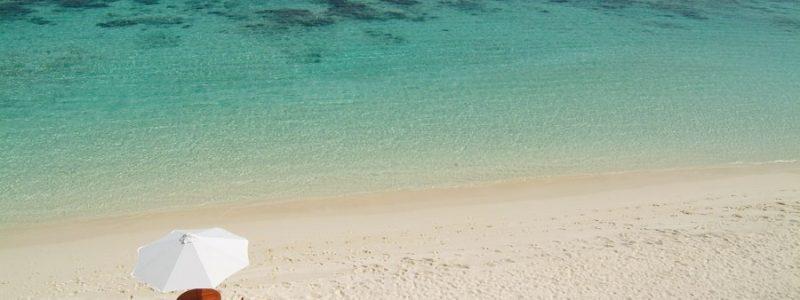 La sélection des plus belles offres pour votre voyage de noces