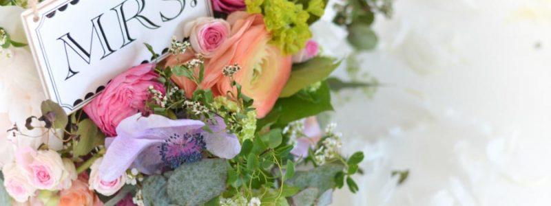blog mariage organisation