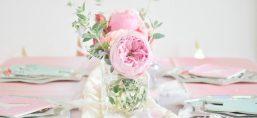 blog décoration-anniversaire-enfant-licorne-fille