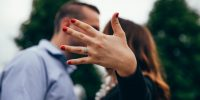 36 idées de demandes en mariage